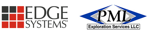 Edge Systems/PML Logo